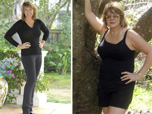 ... – walking step by step for fitness, exercise and weight loss