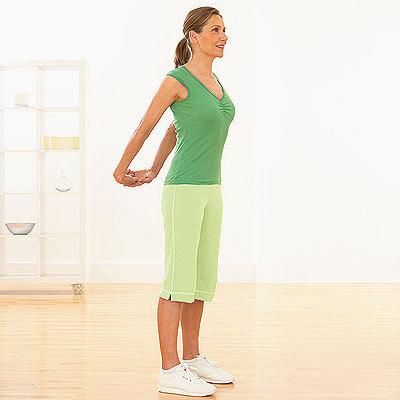 chest-stretch ‹ ZumeWalk – walking step by step for ...