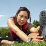 walking for fitness, exercise and fun