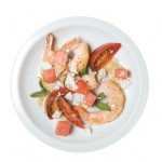 chilled-shrimp-salad-fore296