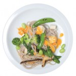 udon-noodle-salad-fore296